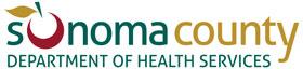 Sonoma County Public Health Division