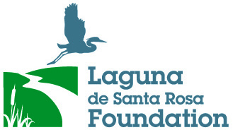 Laguna Foundation