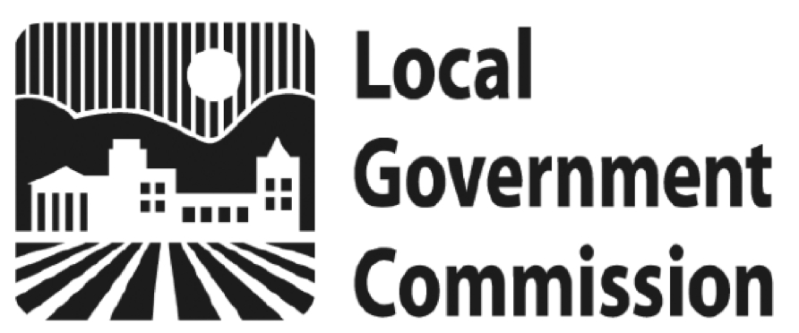 Local Government Commission