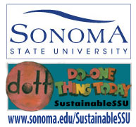 Sustainable SSU