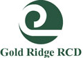 Gold Ridge Resource Conservation District