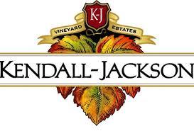 Jackson Family Wines