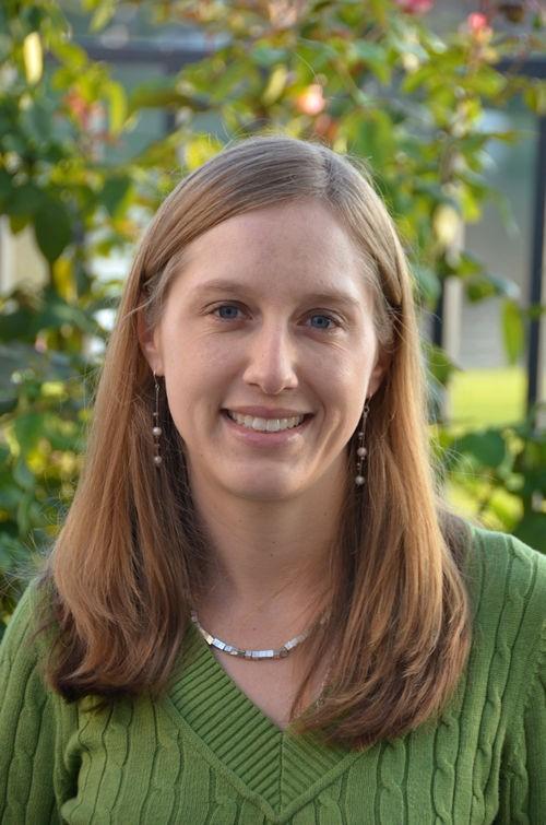 Dr. Julie Kalansky