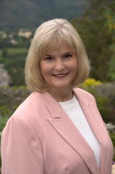 Susan Gorin