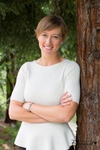 Lauren Casey
