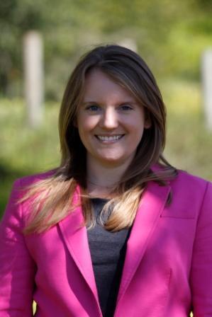 Valerie Minton