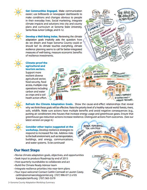 climate-ready-p2-2015-nbcai